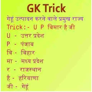 GK-Trick-5-General-Knowledge