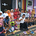 Visi Dan Misi Desa Pandean Kec Durenan Kab Trenggalek