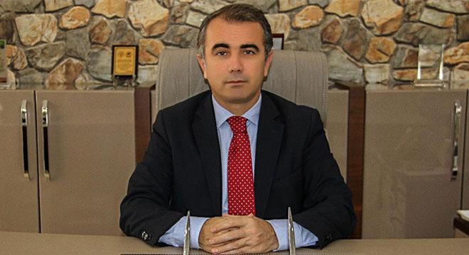 Diyarbakır'da damızlık düve yetiştiriciliği hibe başvuruları başladı