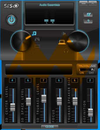 srs audio essentials crack keygen free