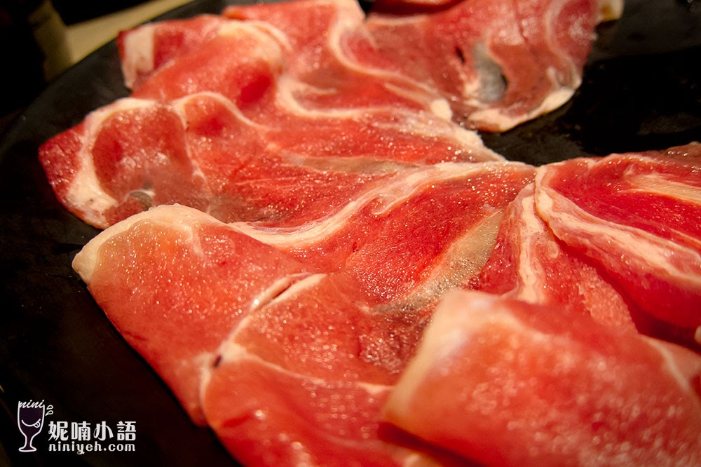 【台北內湖區】連進酸菜白肉鍋。破盤價格超值鍋物首選