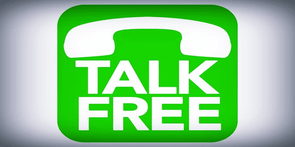 أفضل-تطبيقات-التواصل-الاجتماعي-المجانية-لعمل-المكالمات