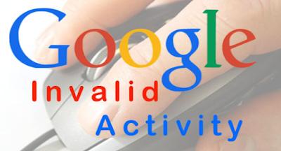 Cara Melakukan Banding ke Google Adsense 100% Work