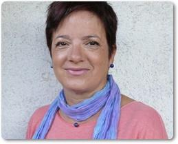http://bibliotecavirtual.diba.cat/entrevistes-virtuals/blanca-busquets