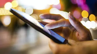 Does Your Smartphone Get Hot Soon? So these tips to adopt