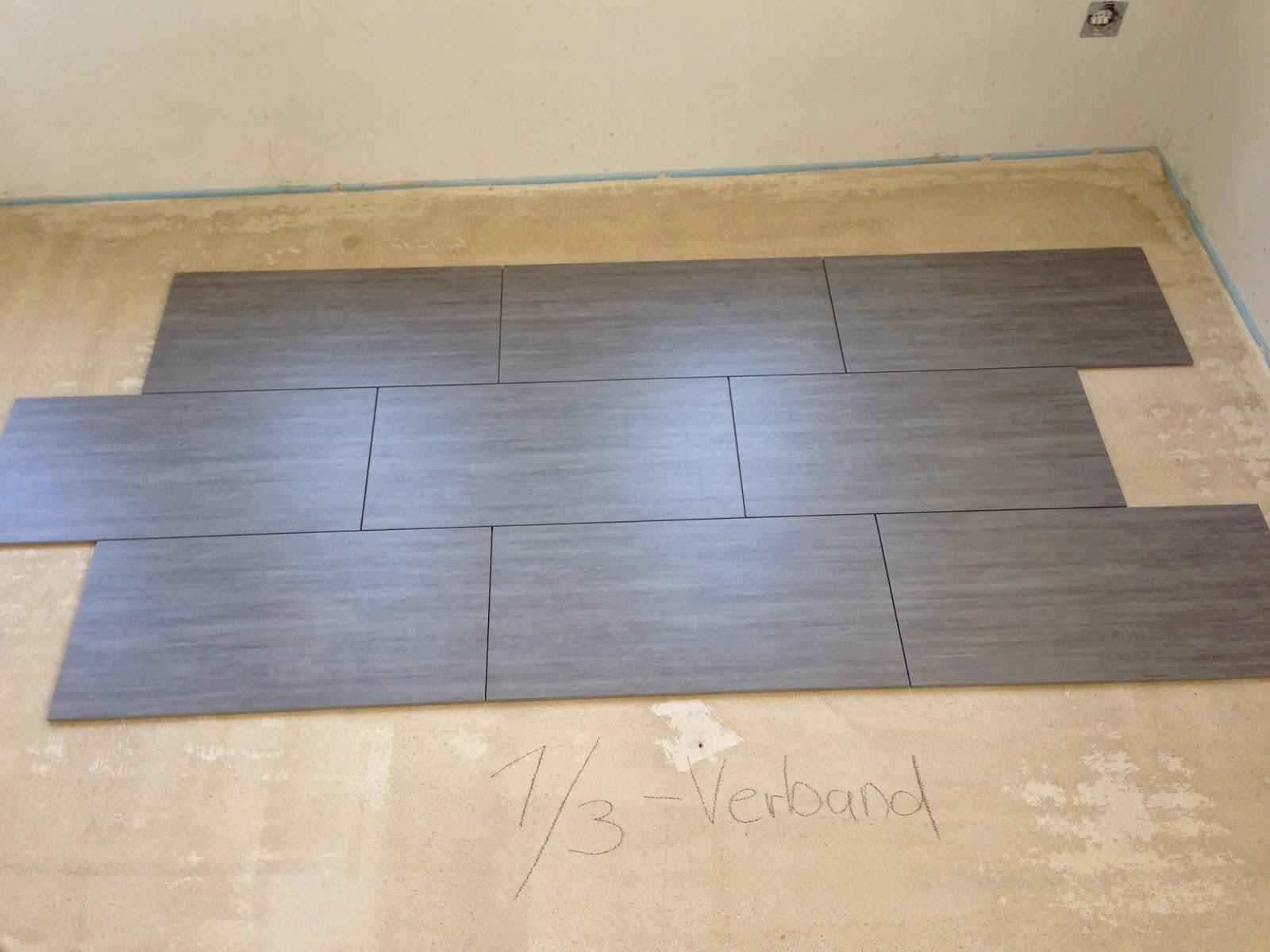 projekt f4 fliesenverlegemuster. Black Bedroom Furniture Sets. Home Design Ideas
