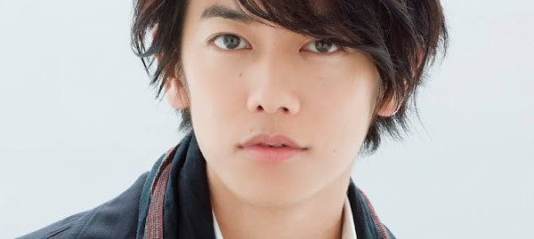 Inilah Daftar Aktor Kamen Rider Yang Ingin Dipacari Oleh Wanita Jepang