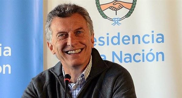 En sólo tres años, Macri hizo que la inflación llegue a casi el 200 por ciento