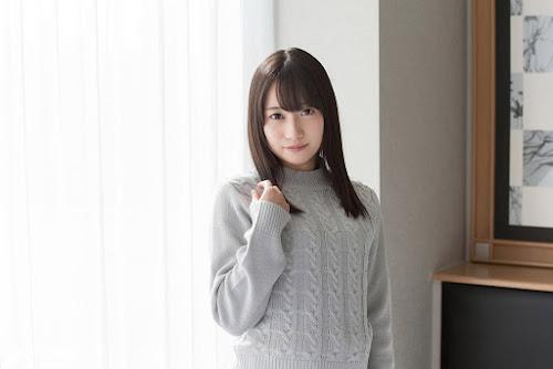 S-Cute_434_mio_01