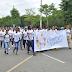 La iglesia de Jesucristo SUD hará una Marcha por el Día de la Mujer