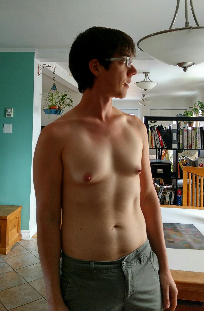 Mtf  Ftm  Crossdresser  Travestis E Transexuais Male -6931