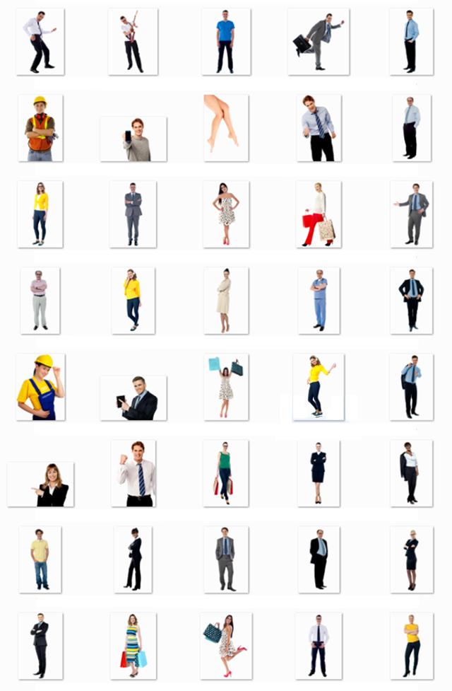 80-Imágenes-PNG-sin-fondo-Libres-de-Derechos-en-HD-Preview-02-by-Saltaalavista-Blog