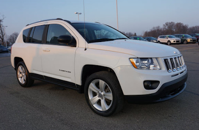 seymour on 94 used 2011 jeep compass for sale near spring arbor mi. Black Bedroom Furniture Sets. Home Design Ideas