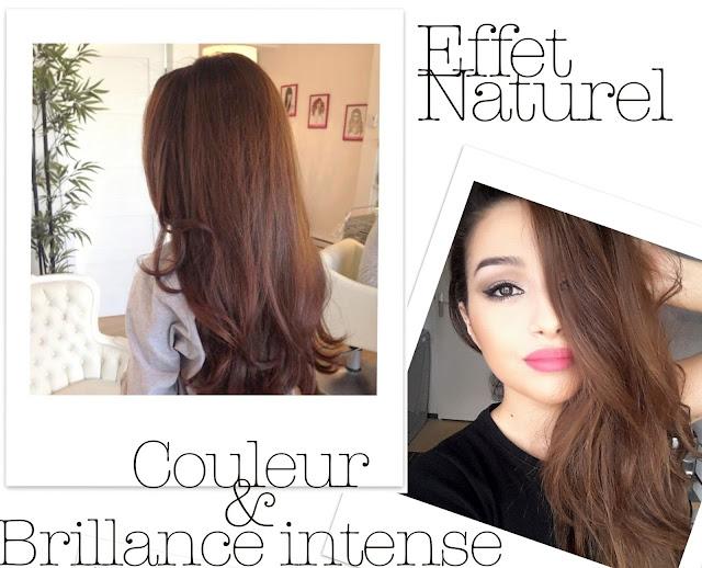 http://nedjmaonline.blogspot.fr/