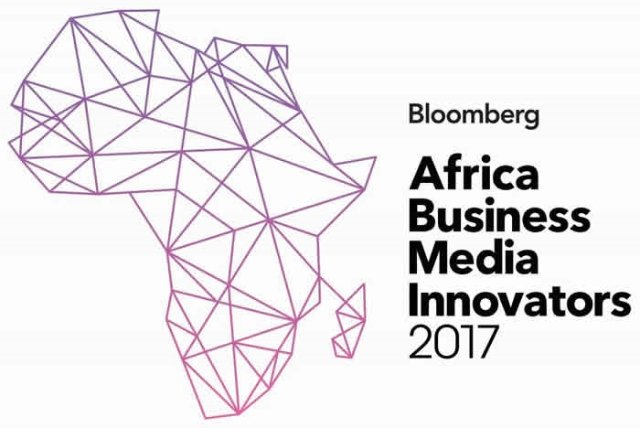 3rd Africa Business Media Innovators summit opens in Accra on Sunday