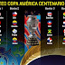 Copa America Live Stream : Official Broadcasters