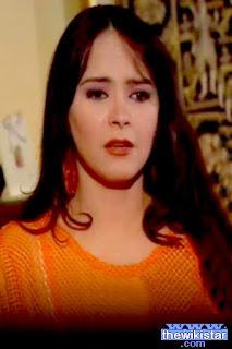 منال عبد اللطيف (Manal Abdellateif)، ممثلة مصرية