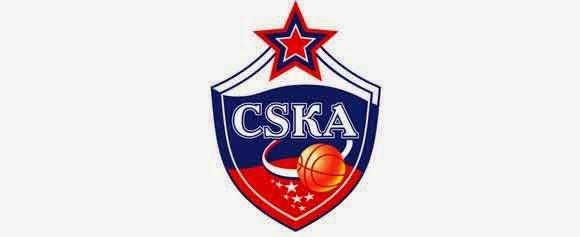 CSKA όταν -χτυπά-  από το corner... Play για τον #4
