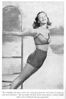 1948 Bikini