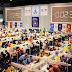Alunos da UEA conquistam 1ª lugar na Maratona de Programação