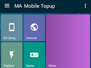 Download Aplikasi Android Pulsa Murah 2017