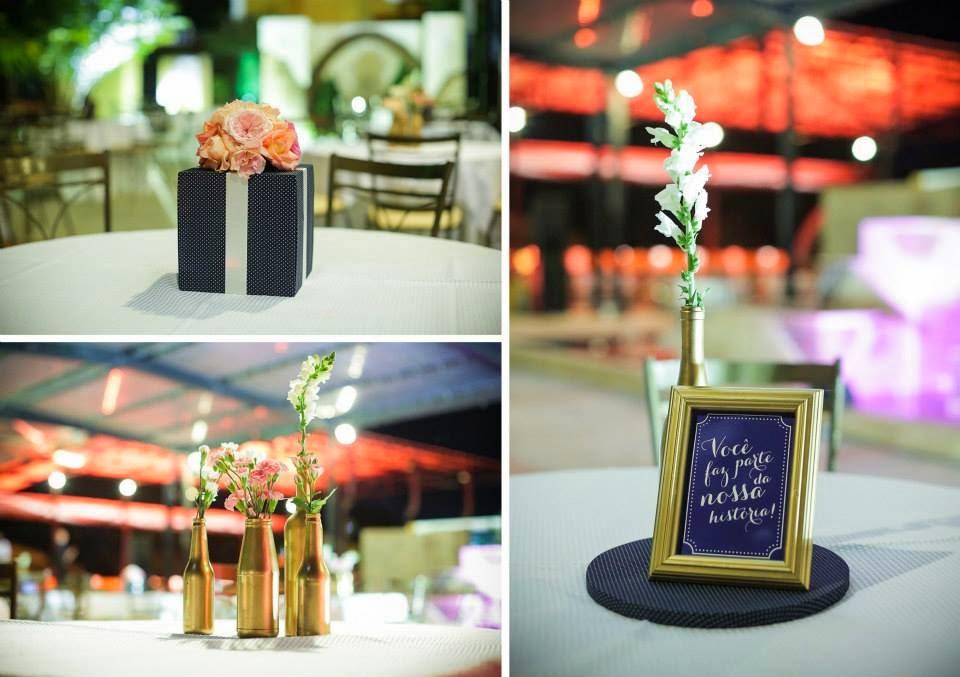 casamento-lindo-singelo-decoracao-mesa-convidados