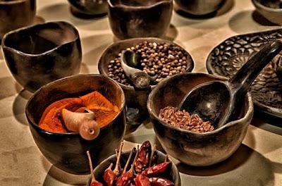 Resep Kuliner Nusantara ( bag.2 )