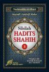 silsilah-ahadits-hadits-shahihah-alalbani