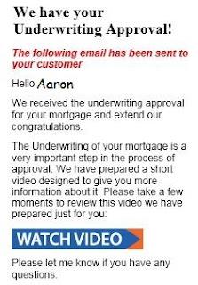 Mortgage Loan Closer Jobs Long Island