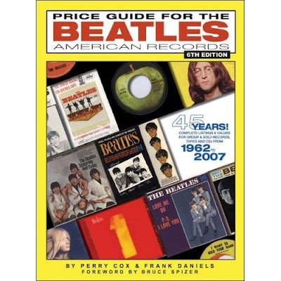 Price_Guide_for_the_Beatles_American_Records,Perry_Cox,Joe_Lindsay,Bruce_Spizer,psychedelic-rockrnoll,front