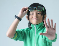Wallpaper Alvaro Maldini Coboy Junior