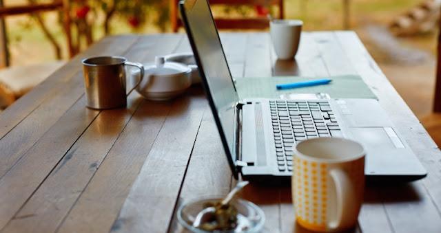 Panduan Penulisan dan Penyusunan PTK