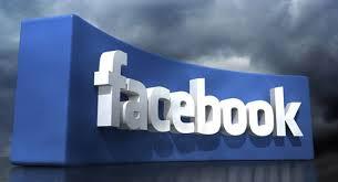 مصطلحات الانترنت والفيس بوك
