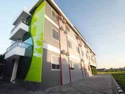 Madinah Residence Solo, Hotel Syariah Murah