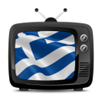 http://www.greekapps.info/2015/10/greek-tv.html#greekapps