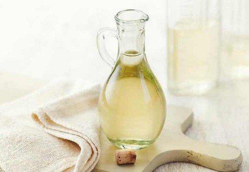 Remedios naturales y ecológicos: Adiós a los piojos gracias al vinagre