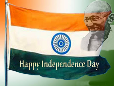 happy-independence-day-whatsapp-profile-pic