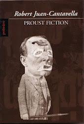 PROUST FICTION (2005)