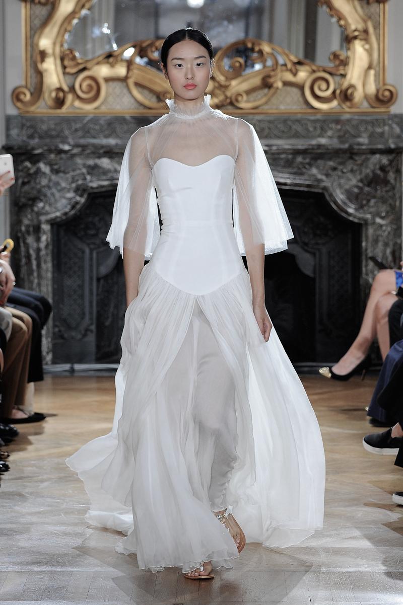 Disney Style Wedding Dresses 83 Popular Kaviar Gauche Bridal Couture