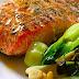 Un Estudio Revela que la Dieta Mediterránea  se Asocia a un Menor Riesgo de Ataques al Corazón e Ictus