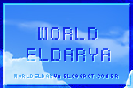 World Eldarya