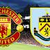 بث مباشر لمباراة مانشستر يونايتد وبيرنلي 2.9.2018 الدوري الانكليزي بجودة عالية موقع عالم الكورة