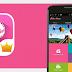تطبيق تحرير و تعديل VideoShow الفيديو  مدفوع للأندرويد