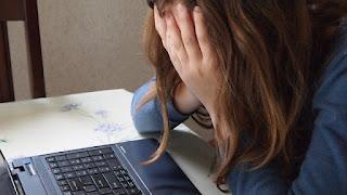 Acoso-Escolar-Menores-y-TIC