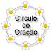 Círculo de Oração no Brasil