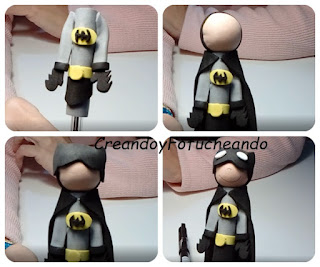 Fofulápiz-Batman-paso-a-paso-creandoyfofucheando