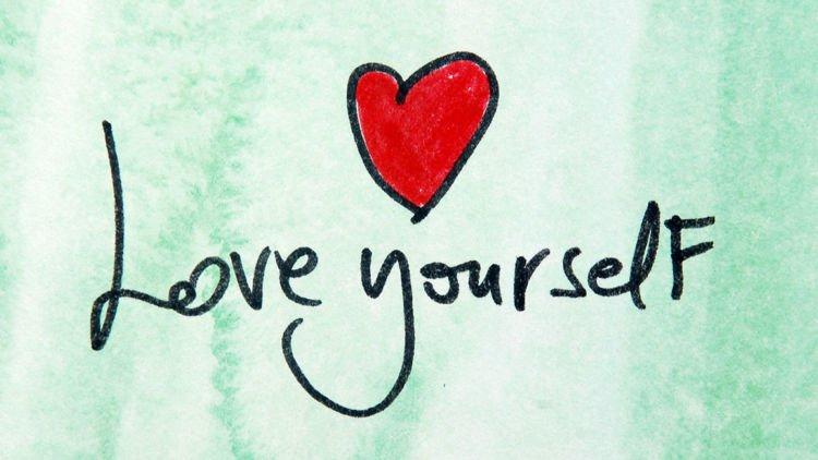 fakta bahwa kamu bersyukur dan mencintai diri sendiri, artikel mencintai diri sendiri, pentingnya mencintai diri sendiri, cara mencintai diri sendiri menurut islam, kata kata mencintai diri sendiri, manfaat mencintai diri sendiri, mencintai diri sendiri secara berlebihan, arti kata mencintai diri sendiri, ciri mencintai diri sendiri