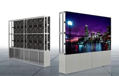 Nơi cung cấp màn hình led p3 module led giá rẻ tại Hà Tĩnh