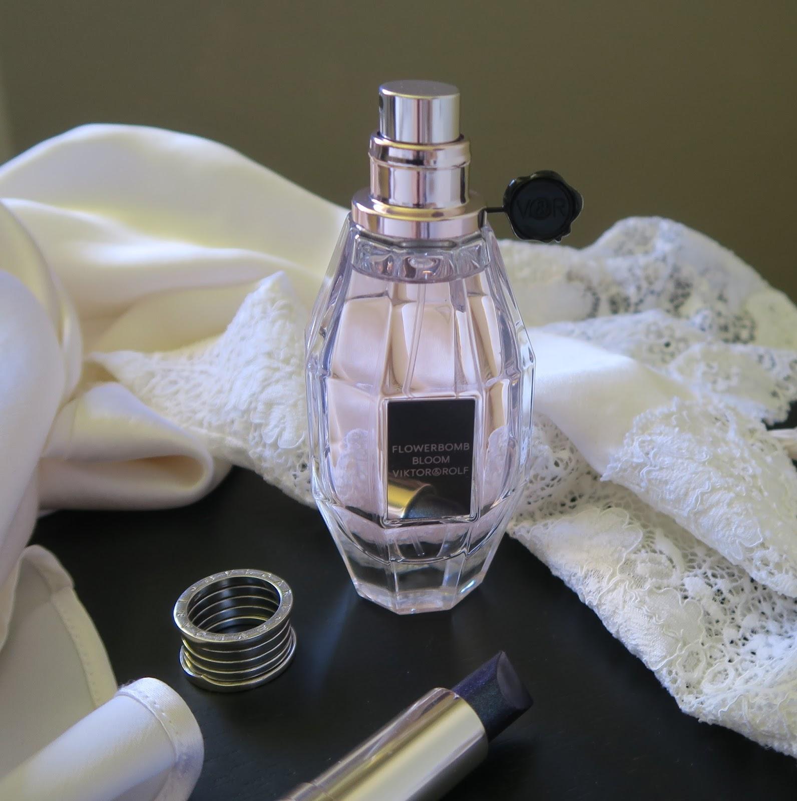 Style Viktor&Rolf Parfum