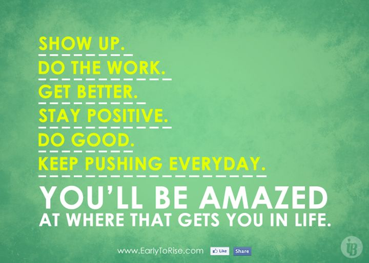 1001 Motivational Quotes For Success Mind Guru India Pdf File